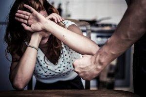 Femminicidio, reato di genere