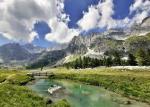 Val Buscagna - Reali Rosella