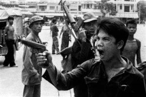 Khmer Rossi 1