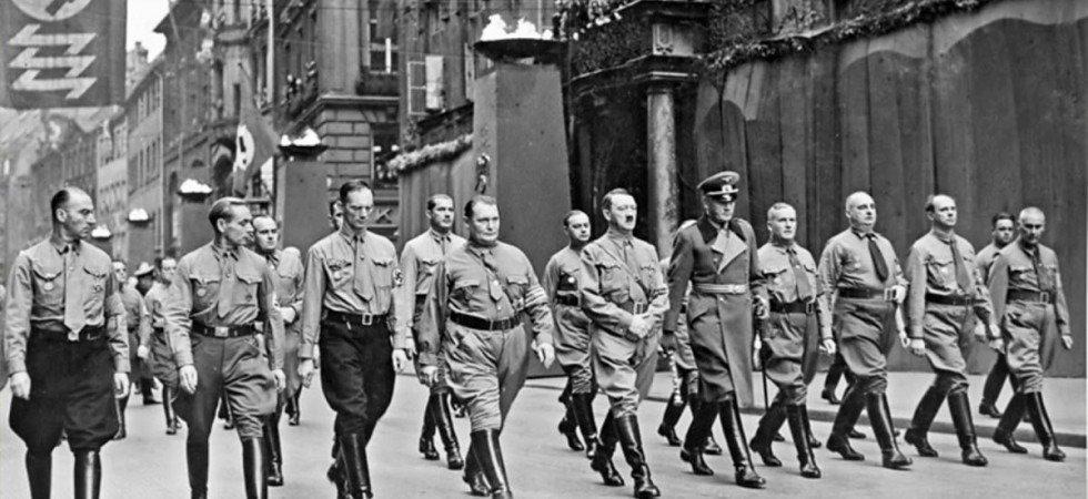 III-Reich