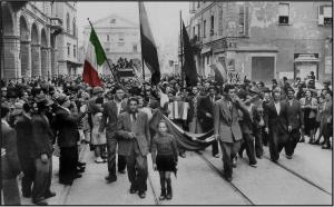 liberazione-25-aprile
