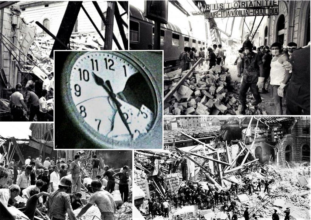 Strage-di-Bologna-2-agosto-1980