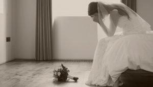 matrimonio-riparatore