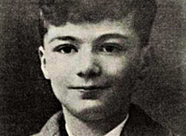 Cesana Franco